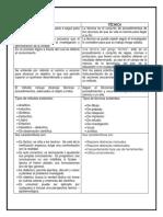 330580204-Cuadro-Comparativo-Metodo-y-Tecnica.docx