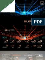 SEG_Catalogue.pdf