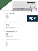 5598-MA04 - Números complejos - 2019 (7%) (2).pdf
