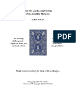 pm-card-mark-system.pdf