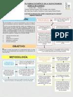 TERCER_INFORME.pdf