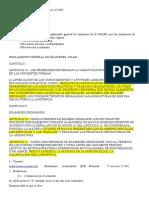 2013-1-Lineamientos_20738.pdf