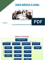 2LIBROS-CONTABLES.pptx