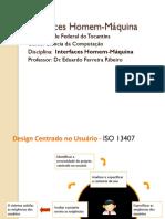 Aula4- DesignCentradoUsuárioPrototipacao_EstilosDeInteração.pptx