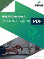 nabard-grade-a_english-part-40 (1).pdf