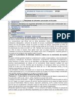 ValenciaP Práctica 1