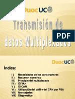 TDS6301_UAP01_AP04_PDF06