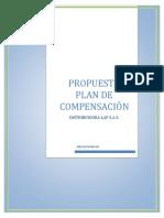 PLAN DE COMPENSACION DISTRIBUIDORA LAP-2019.docx