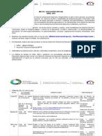 ORIENTACIONES ZONAS EDUCATIVAS MES DE EDUCACIÓN ESPECIAL AB.2018-2.pdf