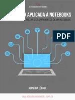 EBOOK ELETRÔNICA APLICADA À NOTEBOOKS.pdf