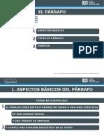 Prrafo.pdf