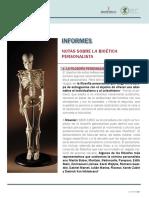 5388CA2Bd01.pdf