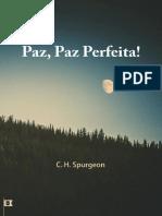 SermCeoNO3175PazPazPerfeitaCharlesHaddonSpurgeon.pdf