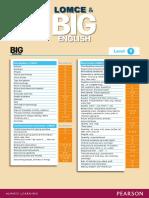 Big English LOMCE.pdf