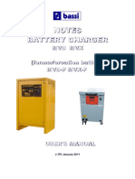 Manual-MVD-multi-voltage-traction-battery-charger.pdf