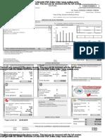 385758114 Factura Corpoelec 06 18 PDF