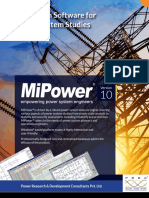 Mipower-Ver-10-01