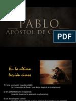 Apolog[ia de Pablo Apostol.pptx