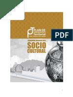 cuaderno_dimension_sociocultural_v4 pasto.pdf
