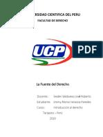 UNIVERSIDAD CIENTIFICA DEL PERU.docx