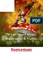 TruffleMagic-MagicTruffles-and-MagicMushrooms-Ebook-V-1.0.pdf