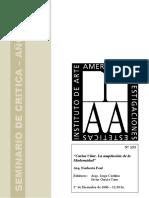 iaa articulo Vilar.pdf
