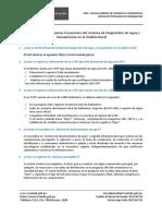 PREGUNTAS FRECUENTES - DIAGNOSTICO RURAL.pdf