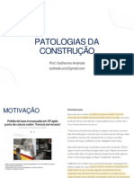 1_PATOLOGIAS.pdf