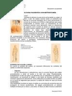 GUIA DE CUIDADOS PARA PACIENTES CON NEFROSTOMIA.pdf