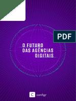 O Futuro Das Agencias Digitais