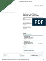 13-inch MacBookPro- Space Gray - Apple (PH).pdf