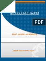 contenido microcomputador.pdf