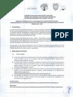 DIRECTRICES GENRERALES PARA LA CONTINUIDAD DEL TRABAJO DOCENTE  BASICA SUPERIOR 08-01-2018.pdf