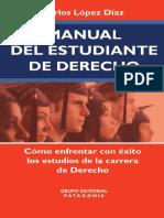 Manual-del-estudiante-de-derecho.pdf