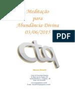 20150730 A MUDANÇA DE CONSCIÊNCIA6.pdf