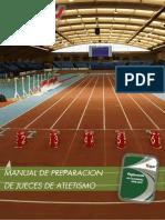 manual_preparacion_juecesCNJ2018.pdf