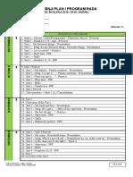 Godisnji-plan-i-program-rada-IIIrazred-2018-2019.doc