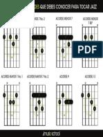 Acordes-jazz-ES.pdf