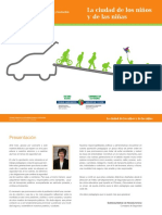 primaria13_es_pdf.pdf