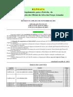 RLPOAFA -Dec 3998-2001 - Atualiz Abr 2013-1