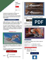 Guia de Trabajo Fisica 10  No. 12.pdf