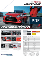 toyota-agya-cp-18.pdf