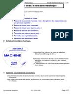 lacommandenumerique-130328130951-phpapp01.pdf