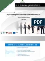 Cidadania e Empregabilidade B2_A