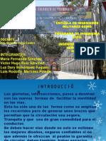 ACTIVIDAD  DE VIAS  CORTE 3   GESTION VIAL.pdf