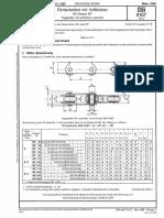 [DIN 8167-3-1986-03] -- Förderketten Mit Vollbolzen_ ISO-Bauart MT_ Tragkette Mit Erhöhten Laschen