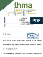 asthma-150828102057-lva1-app6891