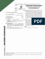 frag.pdf