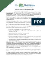 Portaria-SCGE-nº-011_019.pdf