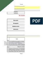 Anexo GBI Formato Actividad Busqueda_REV_estilo_S_MORENO Revisado MSV (2)